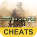Call of Duty - Modern Warfare 2 Cheats