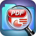 PDF Word Excel File Viewer