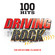 100 Hits Driving Rock