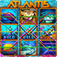 Atlantis Slots - Vegas