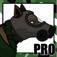 German Shepherd Dog War Heroes PRO Edition - A Modern Military War Dog Mission