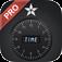 隠す写真 + 動画 + ファイル データ ・ ヴォールティング - ロック専用ヴォールトと安全 TimeLock Pro